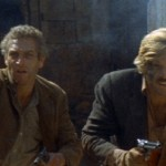 1969 - Butch Cassidy and the Sundance Kid - 09