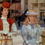 1969 - Hello Dolly - 04