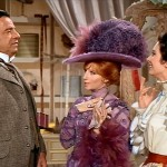 1969 - Hello Dolly - 05
