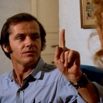 1970 - Five Easy Pieces - 01