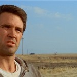 1970 - Five Easy Pieces - 04