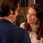 1970 - Five Easy Pieces - 05