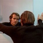 1970 - Five Easy Pieces - 09
