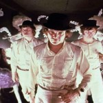 1971 - A Clockwork Orange - 01