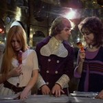 1971 - A Clockwork Orange - 03