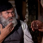 1971 - Fiddler on the Roof - 04
