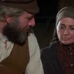 1971 - Fiddler on the Roof - 07