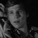 1971 - Last Picture Show, The - 02