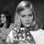 1971 - Last Picture Show, The - 03