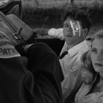 1971 - Last Picture Show, The - 07