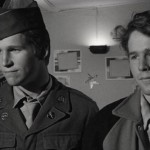 1971 - Last Picture Show, The - 08