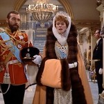 1971 - Nicholas and Alexandra - 01