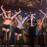 1972 - Cabaret - 02