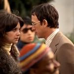 1974 - Conversation, The - 01