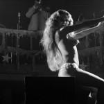 1974 - Lenny - 02