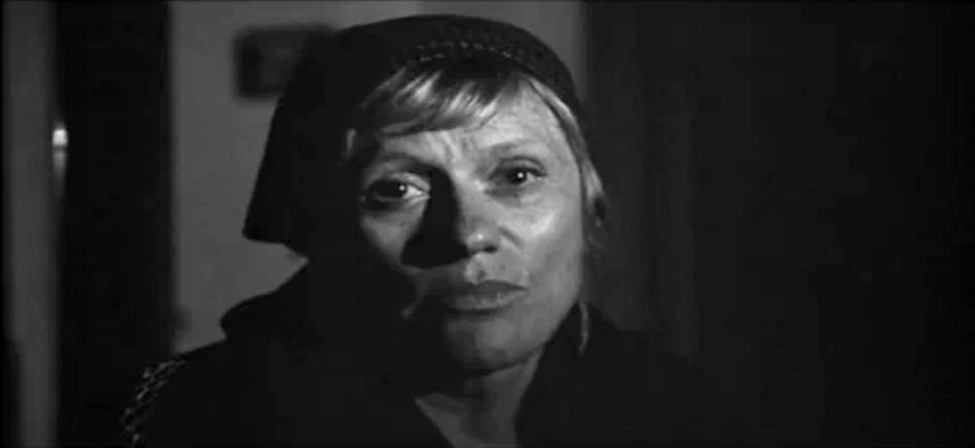 lenny 1974 film online