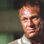 1974 - Towering Inferno, The - 07