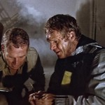 1974 - Towering Inferno, The - 08