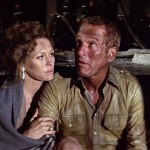 1974 - Towering Inferno, The - 09