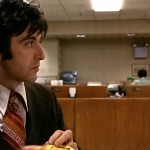 1975 - Dog Day Afternoon - 01