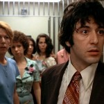 1975 - Dog Day Afternoon - 02