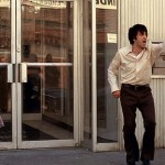 1975 - Dog Day Afternoon - 04