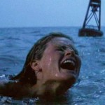 1975 - Jaws - 01