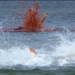 1975 - Jaws - 02