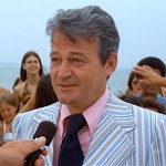 1975 - Jaws - 05