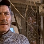 1975 - Jaws - 06