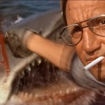 1975 - Jaws - 07
