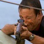 1975 - Jaws - 09