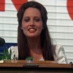 1975 - Nashville - 02