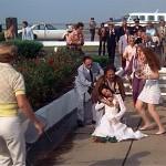 1975 - Nashville - 03