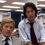 1976 - All the President's Men - 06