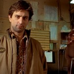 1976 - Taxi Driver - 01