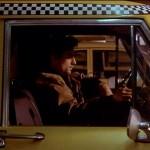 1976 - Taxi Driver - 03