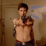 1976 - Taxi Driver - 06