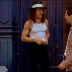1976 - Taxi Driver - 07