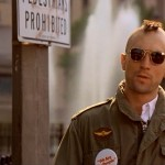 1976 - Taxi Driver - 08
