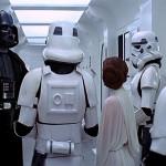 1977 - Star Wars - 02