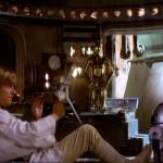 1977 - Star Wars - 03