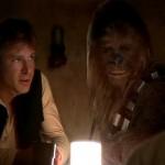 1977 - Star Wars - 05