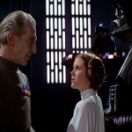 1977 - Star Wars - 06