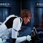 1977 - Star Wars - 07