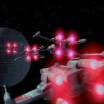 1977 - Star Wars - 08