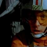1977 - Star Wars - 09