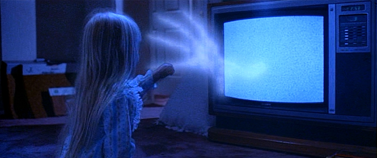 Poltergeist 1982 Academy Award Best Picture Winners