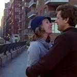 1978 - Unmarried Woman, An - 01