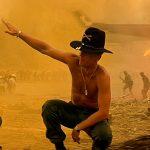 1979 - Apocalypse Now - 05